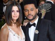 Sau 9 tháng hẹn hò, The Weeknd đã lên kế hoạch cầu hôn Selena Gomez?