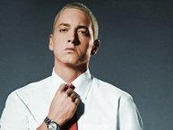 Eminem: Rapper bạo lực hay là người cha tuyệt vời?