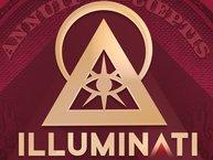 'Thuyết âm mưu' về những nghệ sĩ thuộc tổ chức Illuminati