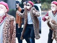 7 món đồ thời trang mà bất kỳ chàng trai nào cũng cần sở hữu nếu muốn có một vẻ ngoài hoàn hảo như các nam thần Kpop