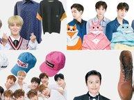 BTS, TWICE, Wanna One và loạt sao Hàn đình đám chung tay quyên góp ủng hộ đấu giá từ thiện