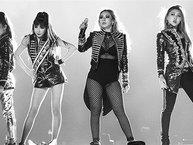 """Fans xôn xao khi YG """"tung thính bự"""" 2NE1 sẽ tái hợp bên nhau?"""