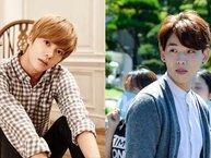 'Người cũ' của SM và JYP cùng xuất hiện trên 'The Unit': Người được ủng hộ hết lời, kẻ bị vùi dập tơi tả