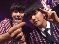 Fan K-pop và những khoảnh khắc 'đội quần' vì idol quá khó đỡ