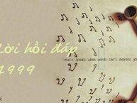 Reply 1999 - Lời hồi đáp 1999 của Vpop