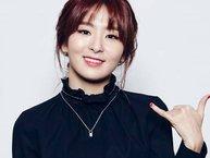 'Mái chó gặm' - Truyền từ Sulli nay đã đến Seulgi (Red Velvet)