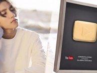 Dẫn đầu dislike thì có rồi, vậy MV nào 'thống trị' lượt like trên YouTube?