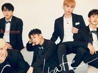 Fan đồng loạt tức giận khi báo chí Hàn Quốc dùng tên bài hát mới để diss thành tích digital không như mong đợi của Highlight
