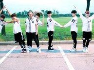 Những khoảnh khắc chứng minh BTS chính là 'fan cuồng' của A.R.M.Y