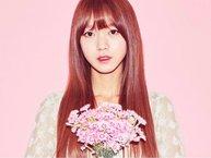 Năm lần bảy lượt ra mắt trong các nhóm... dự án, cuối cùng Kim Sohee (Produce 101) cũng đã được debut
