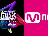 Fan Kpop đồng loạt chưng hửng vì trang bình chọn MAMA 2017 bất ngờ sập ngay khi danh sách đề cử vừa được công bố