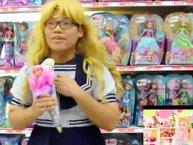 Khi Twice phải 'đầu hàng' vì độ bựa, lầy của fan Kpop Việt Nam