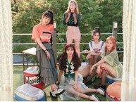 Quảng bá rầm rộ nhưng girlgroup của cựu thí sinh Produce 101 bỗng nhiên tuyên bố 'sẽ không bao giờ debut'