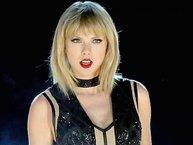 'Gorgeous': Sau tất cả, Taylor Swift đã ra mắt một ca khúc đáng tiền
