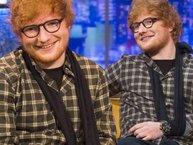 Bị tai nạn mà vẫn uống rượu rồi ung dung đi ngủ, Ed Sheeran suýt nữa mất luôn sự nghiệp