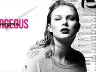 Vừa ra mắt hit mới 'Gorgeous', Taylor Swift đã thách đố các fan với tài toán học siêu phàm