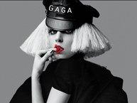 Đừng lo Lady Gaga hết thời, bạn sẽ 'hết hồn' khi xem những video này!