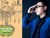 Ngoài tác phẩm của Sơn Tùng, bạn còn biết đến những quyển sách nào của sao Việt?