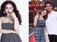 Vợ cũ của Hồ Quang Hiếu tiết lộ lý do giọng ca 'Không cảm xúc' chia tay Bảo Anh