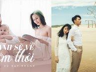 Những ca khúc cùng tên dễ gây nhầm lẫn của thị trường nhạc Việt