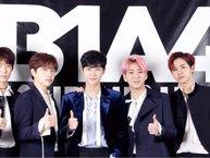 B1A4 - Boygroup hoàn hảo nhưng vẫn chưa được công nhận đúng tầm
