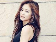 """Jennie (Black Pink) khiến fan lo lắng vì vẻ mệt mỏi và chán nản khi diễn tập ca khúc """"tủ"""""""