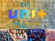 'The Unit' chia thí sinh thành 14 nhóm để thực hiện nhiệm vụ cover 14 bản hit KPOP nổi tiếng