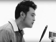 MV được share nhiều trong ngày: Dân mạng 'phát điên' khi nghe lại giai điệu bản hit nằm lòng của thế hệ 9x