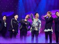 Fan 'ghen ra mặt' khi Soobin Hoàng Sơn được Teen Top chủ động đề nghị song ca