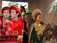Muốn yên ổn biểu diễn, sao Việt phải nằm lòng những 'lời nguyền cấm kỵ' mà tổ nghiệp để lại