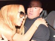 Mariah Carey bất ngờ bị vệ sĩ cũ tố quỵt tiền và quấy rối tình dục