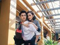 Chuyện tình Song Joong Ki - Song Hye Kyo được sao Việt dựng thành MV đẹp 'mãn nhãn'