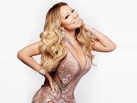 Mariah Carey - nữ diva có tài đá xoáy?