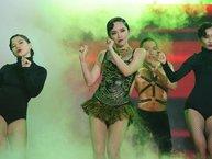 Loạt điệu vũ từng tạo nên trào lưu cover 'rầm rộ' khắp mạng xã hội dù chỉ mới tung… demo