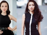 Đúng là trò hề, MAMA 2017 để Angela Phương Trinh trao giải cho nghệ sĩ quốc tế