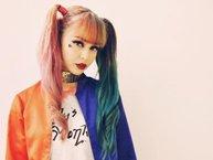 Ba 'bông hồng lai' thế hệ F2 của Vpop: Từ IQ top 1 thế giới đến học viện âm nhạc hàng đầu nước Mỹ