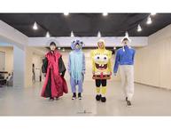 """Giữ lời hứa với fan, NU'EST W tung video nhảy 'Where You At"""" cực mới mẻ và hài hước"""