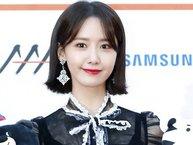 Báo Trung ca ngợi hết lời loạt khoảnh khắc xuất thần của Yoona trên thảm đỏ AAA