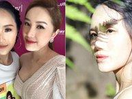 Nữ sinh thi Miss Teen nổi tiếng sau một đêm nhờ nhan sắc giống Bảo Thy… đến 90%
