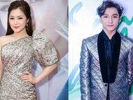 Ca khúc đạt 200 triệu lượt nghe đầu tiên trong sự nghiệp: Sơn Tùng mất 3 năm, Hương Tràm chỉ cần 3 tháng