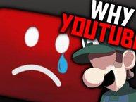 Từ vụ việc của Noo Phước Thịnh: Bộ lọc nào giúp YouTube xóa thẳng tay MV dính bản quyền trong vòng '1 nốt nhạc'?