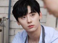 5 thần tượng được chọn là 'hình mẫu bạn trai lý tưởng nhất' của cư dân mạng Hàn Quốc