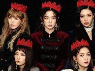 Red Velvet được xác nhận sẽ xuất hiện trên Weekly Idol để quảng bá hit mới