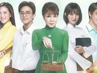 Em gái mưa là MV đầu tiên của Việt Nam được chuyển thể thành phim điện ảnh, hứa hẹn 'oanh tạc phòng vé'