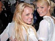 Paris Hilton bị dân mạng bóc mẽ vì 'nổ' phát minh ra selfie cùng Britney Spears