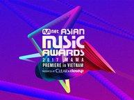 Sau nhiều ngày bị 'bỏ bê', cuối cùng MAMA 2017 tại Việt Nam cũng được Mnet công bố MC chính thức