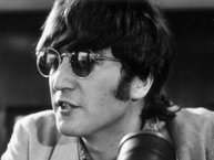 5 tuyệt phẩm âm nhạc bất hủ đã làm thay đổi toàn bộ thế giới!