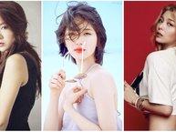 Chế độ ăn giúp bạn sở hữu thân hình chuẩn như các nữ idol Kpop