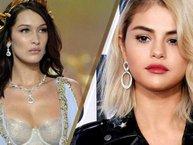 Nhuộm tóc mới quá đẹp, Selena Gomez khiến 'tình địch' cũng phải trầm trồ thích thú