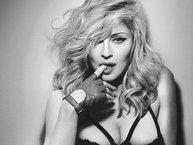 Đấu giá 108 ảnh khỏa thân thời thiếu nữ 'nóng bỏng mắt' của Madonna